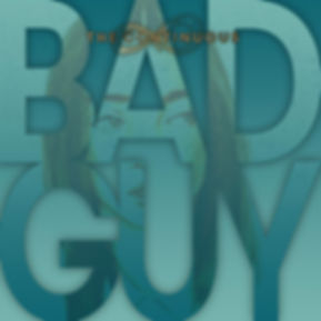 TC_Bad Guy - Cover Art 2.1 - Small Web.j