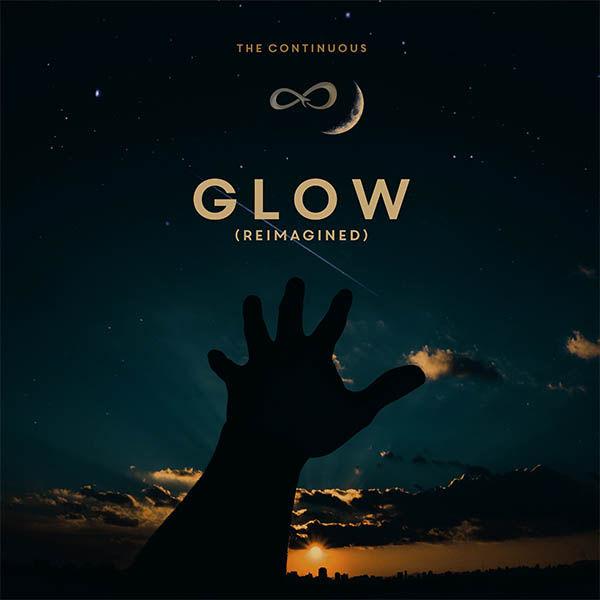 TC_Glow (re) - Artwork v1 - Web.jpg