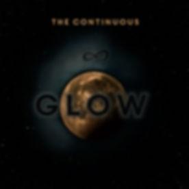 Glow - Cover Art - v1.2 - small.jpg