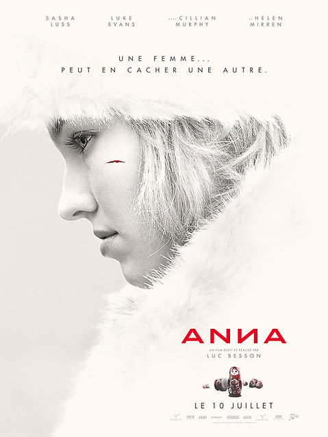 ANNA_#1_Tsr_120x160_LR.jpg