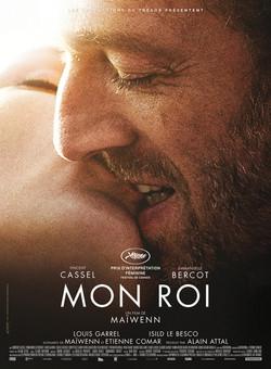 MON ROI (HD)