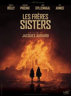 LES_FRÈRES_SISTERS_(Teaser)_
