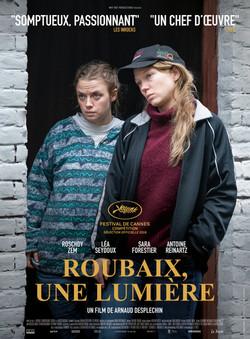 ROUBAIX_UNE_LUMIERE_2