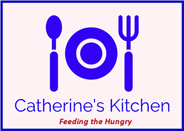 feeding hungry cat kit logo.png