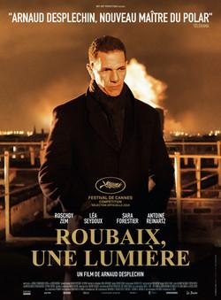 ROUBAIX_UNE_LUMIERE - copie