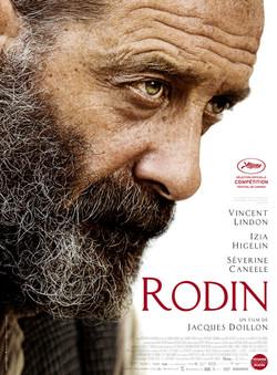 Rodin 1 (HD)