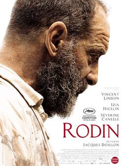 Rodin 2 (HD)