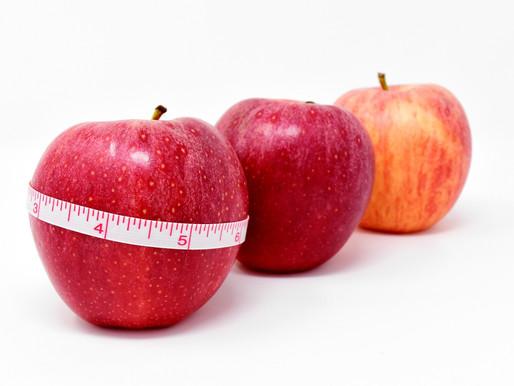 Рецепти с ябълков оцет за засилване на имунитета и сваляне на килограми