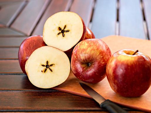Ябълковият оцет – еликсир на младостта