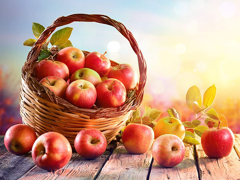 apples_getty-images.jpg