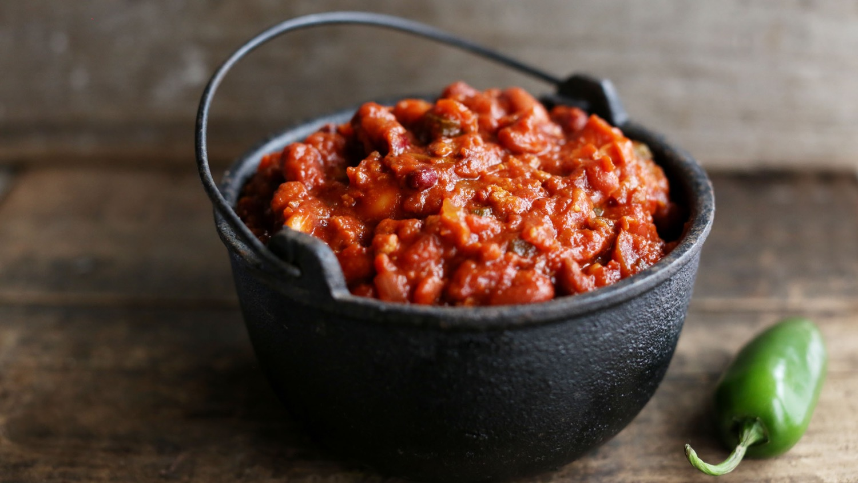 DB-sweetheat chili2_edited