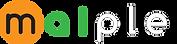 logo-admin-inverse.png