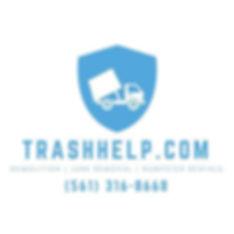 TRASHHELP LOGO.jpg