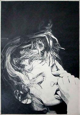 29-B-Enfant pouce-1983.jpg