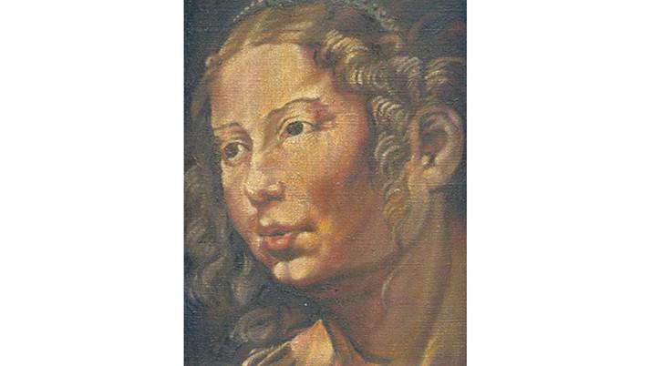 XV e. siècle (1478 à 1483)