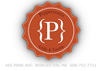 peppercorns-logo-worcester-ma.png