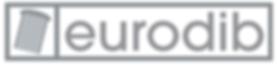 eurodib.png