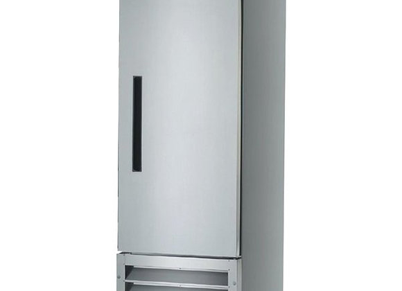 """Arctic Air AF23 26 3/4"""" One Section Reach-In Freezer - 23 cu. ft."""