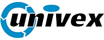 univex-logo.png
