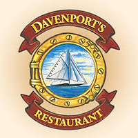 davenports-logo.png