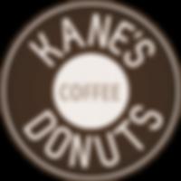 kanes donuts.png