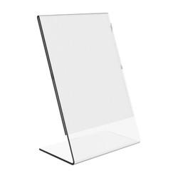 acyrlic-slant-back-brochure-holder-LHI1521-Clear