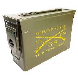 Ammo_Can_W-Logo_large