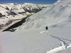 Monte delle Mine_edited.jpg