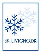 Kun logo Fnug Januar - Kopi - Kopi (2)_e