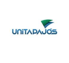 UNITAPAJÓS.png