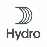 HYDRO.png