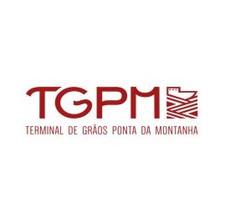 TGPM.jpg