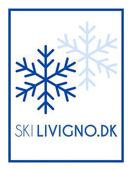 Skilivignodk logo