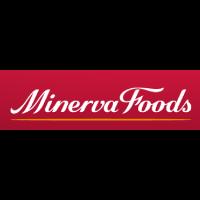 Minerva.png