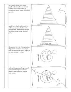 mental-models-storyboard4.png