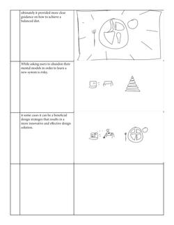 mental-models-storyboard5.png