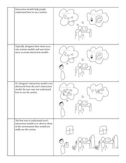 mental-models-storyboard2.png