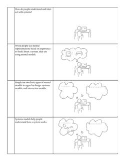 mental-models-storyboard.png