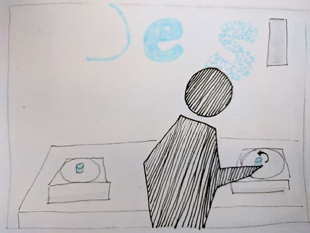 arduinoTurntableSketch4.jpeg