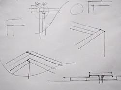 sketches1.jpeg