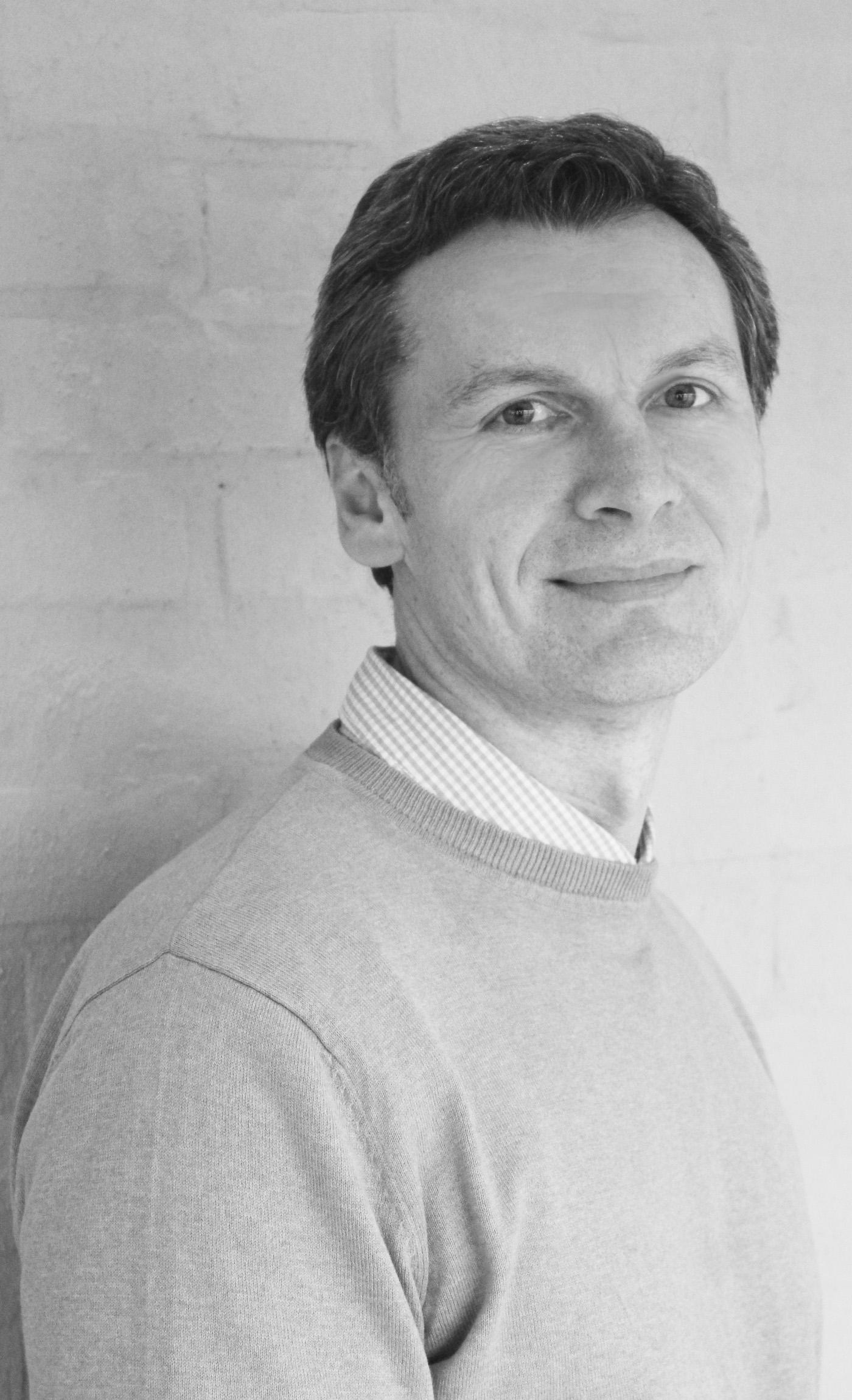 Konstantin Rempel
