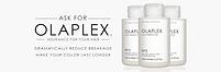 Olaplex-Banner.png