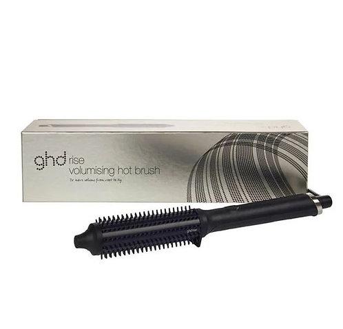 GHD Rise Volumising Hot Brush