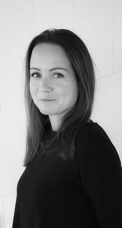 Doreen Vogler