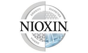 nioxin-logo.jpg