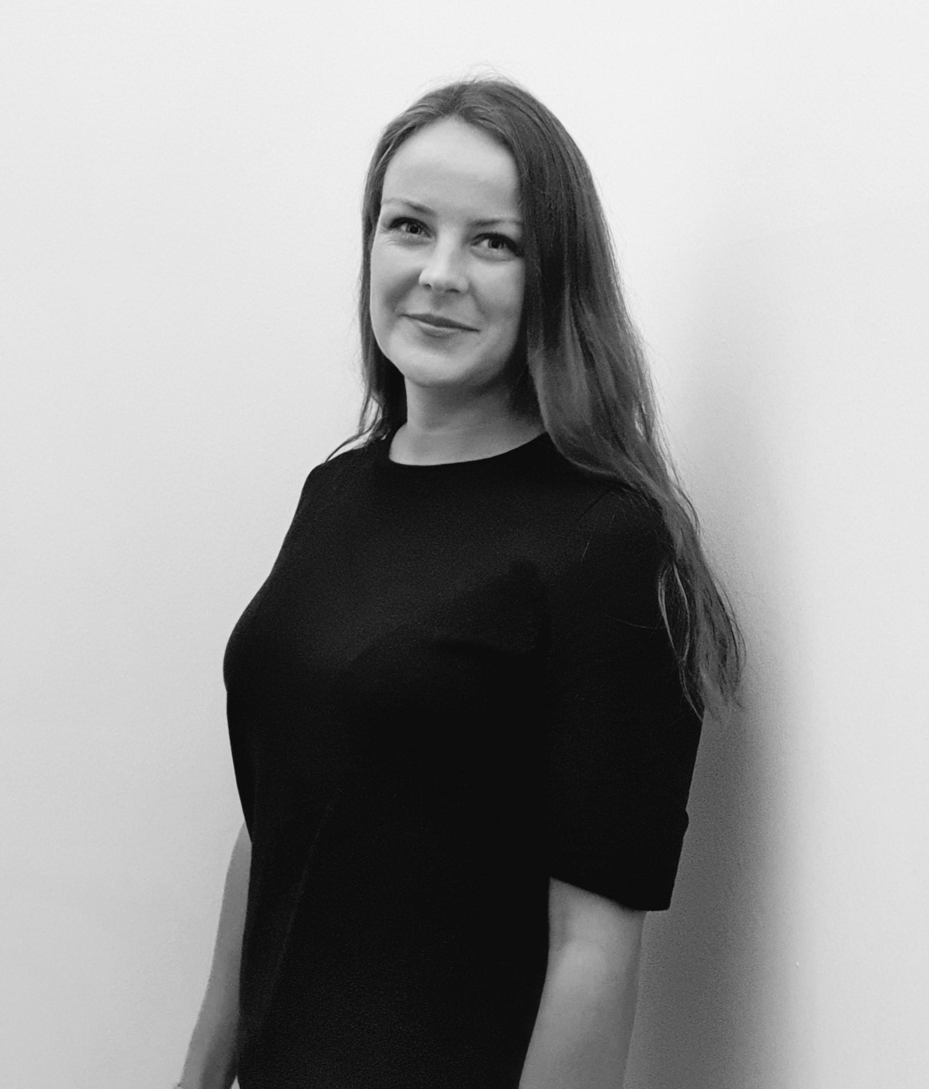 Katharina Kaminski