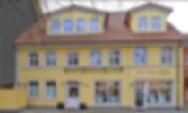 Architekturbüro Mannewitz Hannover