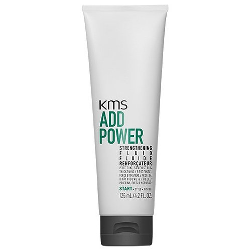 KMS Add Power Strengthening Fluid