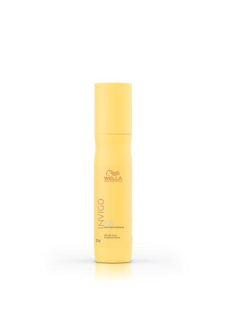 Invigo UV Hair colour Protection Spray 150ml