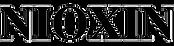 Nioxin Logo.png